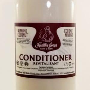 Almond Coconut Conditioner 500ml