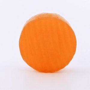 Mango Tango Bar Soap 80gr