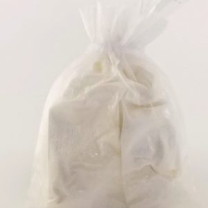 Quietude Baby Powder Refil 150gr