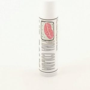 Pina Colada Lip Balm  5gr