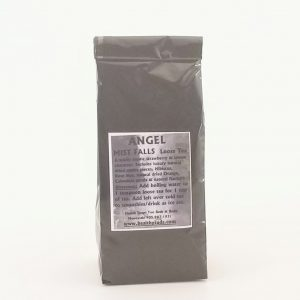 Angel Mist Falls Loose Tea 40-45grms