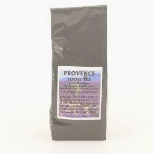 Provence Loose Tea 50-55grms
