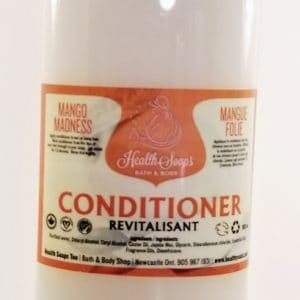 Mango Madness Conditioner 500ml