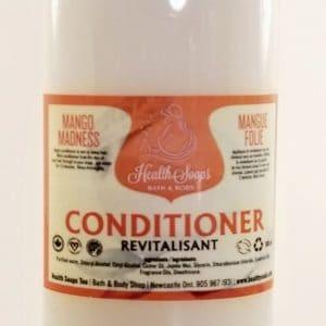 Mango Madness Conditioner 500ml