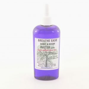 Imagine Breathe Ease Aroma Mister 125ml