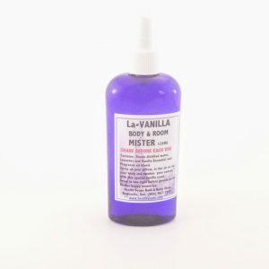 Imagine Lavender Vanilla Aroma Mister 125ml