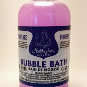 Provence Bubble Bath 250ml