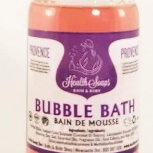 Provence Bubble Bath 250ml