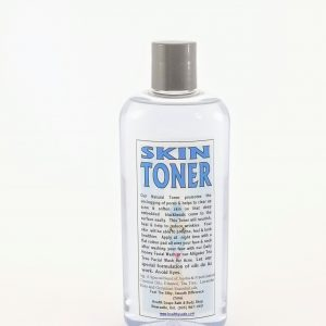 All In One Facial Skin Toner  250ml