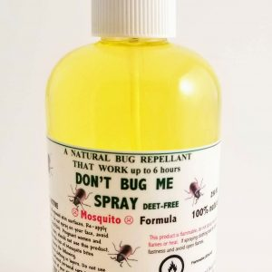 Don't Bug Me Spray 250ml