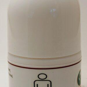 Men's Natural (Homme) Underarm Deodorant 50gr