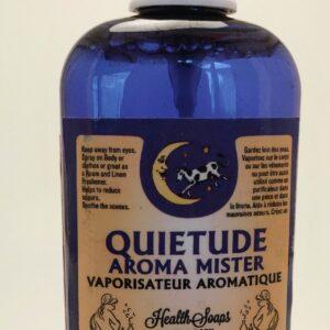Quietude Aroma Mister 125ml